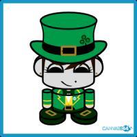 O'Lucky Bot 2.0