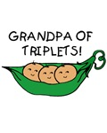 Items for Grandfathers of Triplets