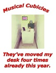 Musical Cubicles