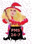 PMS 24/7
