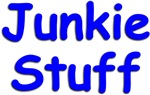Junkie Stuff