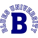 Blues University