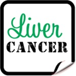 Liver Cancer Shirts & Gifts