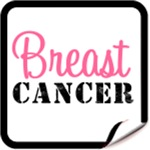 Breast Cancer Apparel & Shirts