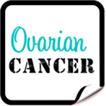 Ovarian Cancer Shirts