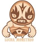 Libre Monstruo