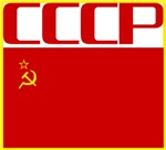 CCCP Communist Section Part II