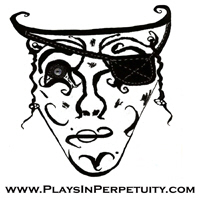 PlaysInPerpetuity.com Propaganda & By-Products