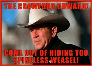Crawford Coward
