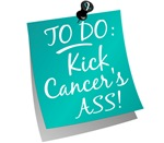 To Do 1 Cervical Cancer Shirts and Gifts