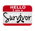 Melanoma Survivor 24 Gifts and Shirts