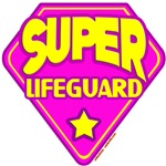 Super Lifeguard