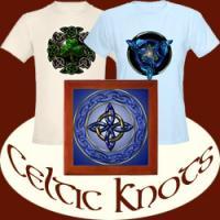 Miscellaneous & Celtic Designs