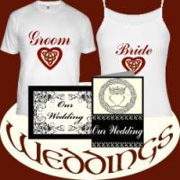 Weddings, Weddings and more Weddings