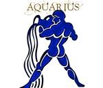 Aquarius II