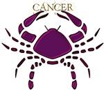 Cancer II