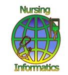 Global Nursing Informatics