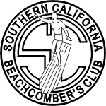 Southern California Beachcombers Club