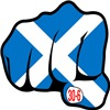 Scotland 30-6