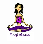 Yogi Mama
