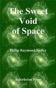 The Sweet Void of Space