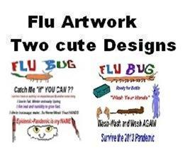 Flu Survivor 2013