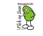 Flick My Bean