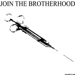 AC Join The Brotherhood - Doctor