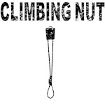 Climbing Nut