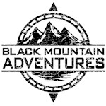 Black Mountain Adventures