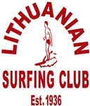 Lithuanian Surf Club