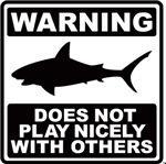 Shark Designs