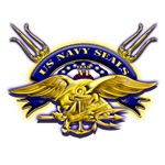 USN Seal Team VI