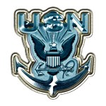 US Navy Misc