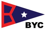 BYC Stickers