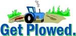 Get Plowed.