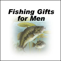 Just for Fishermen T-shirts & Gifts just for him