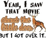 That Little Deer Movie
