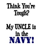 Think you're tough? My UNCLE is in the NAVY!