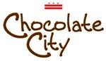 Chocolate City v1