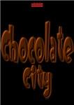 Chocolate City v2