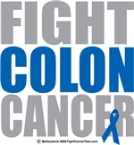 Fight Colon Cancer