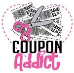 Coupon Addict
