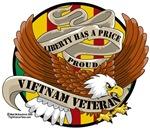 Vietnam: Liberty Has A Price