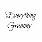Everything Grammy