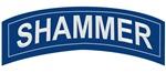 Shammer (Airborne)
