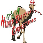 It's a Hump Day Christmas