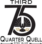 Third Quarter Quell