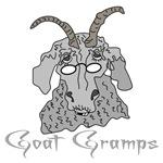 Goat  Gramps