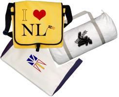 Newfoundland Bags